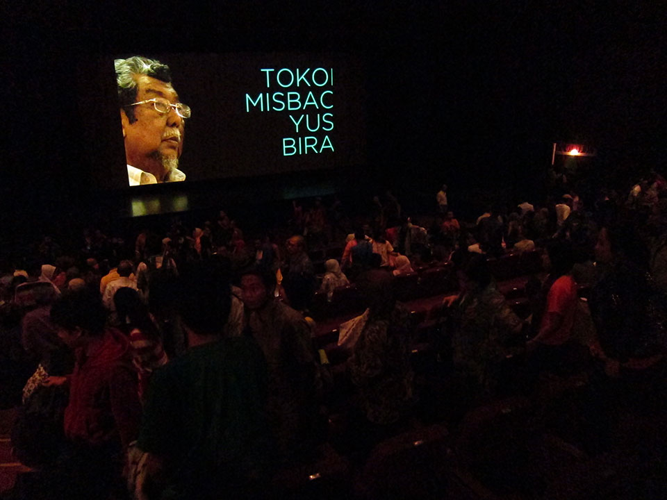 2013_03_29_Penayangan-Perdana_Bulan-Film-Nasional-7_11